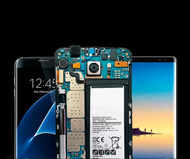 Стоит ли покупать Смартфон Samsung Galaxy A30 32GB? Отзывы на ... | 540x643